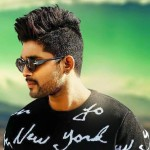 S/o Satyamurthy Movie|jilgul.com