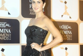 Uploaded To Katrina kaif Stills at Femia women awards|jilgul.com