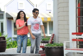 Dohchay‬ Movie latest stills|JILGUL.COM