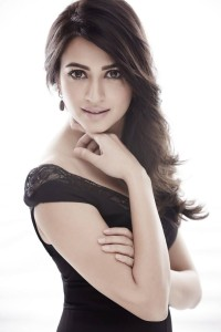 Kriti Kharbanda Latest Hot Photo Shoot |jilgul.com