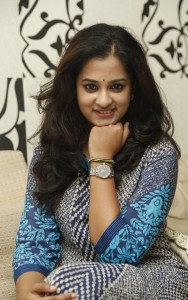 Nanditha Latest Photo Stills