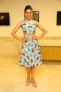 Rakul Preet Hd Picks