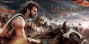 BAAHUBALI Film Review