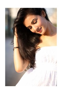 Sonal Chauhan hot Gallery
