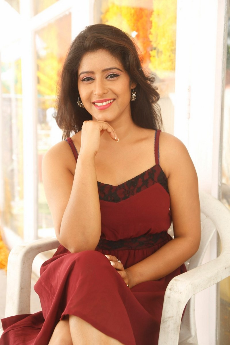 Manisha Latest Picks