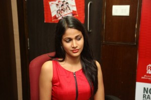 Bhale Bhale Magadivoy Song Launch Pics