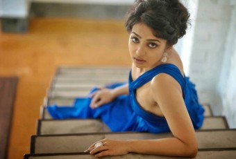 Radhika apte is competing with Abdul kalam in popularity