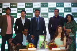 Tamanna Pics From Recent Launch