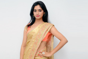 Shruthi Mol Latest Photos|jilgul.com