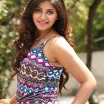 Anjali latest photoshoot|JILGUL.COM