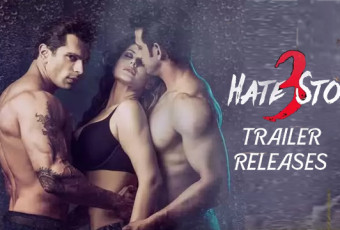 Hate story3 trailer|jilgul.com