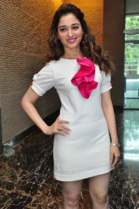 Tamanna latest photoshoot|jilgul.com