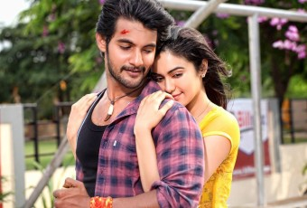 Garam Movie Latest Stills|jilgul.com