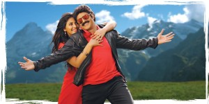 Balakrishna Dictator Movie Photos|jilgul.com