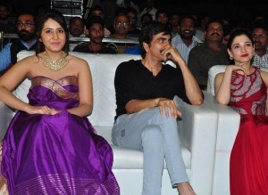 BengalTiger Movie Triple Platinum Disc Function Pics|jilgul.com