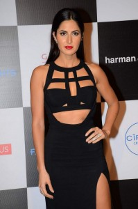 katrina kaif Latest Hot Stills |jilgul.com