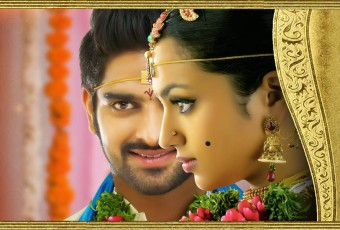 KalyanaVaibhogame‬ Latest Movie Stills|latest movies 2016
