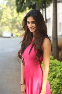 Disha Patani New Stills|jilgul.com