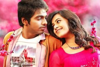 sridivya hd pics from pencil movie|jilgul.com