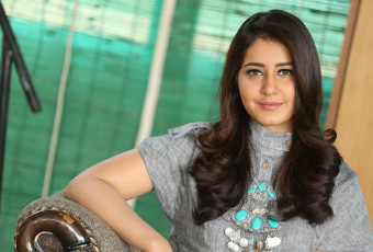 Rashi Khanna Latest hd Images|jilgul.com