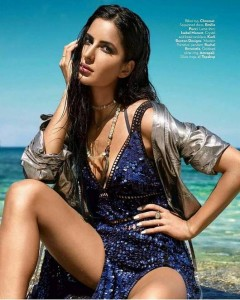 KATRINA KAIF PHOTOSHOOT FOR VOGUE MAGAZINE 2016|jilgul.com