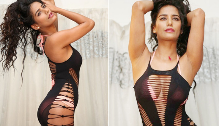 Poonam Pandey Exclusive Hot Photos, Poonam Pandey hot photoshoot, Poonam pandey semi nude photos, Poonam Pandey latest Exclusive Hot Photos