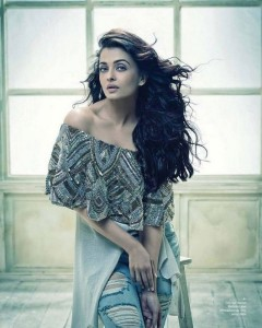 Aishwarya Rai Hot Photoshoot with Ranveer|jilgul.com