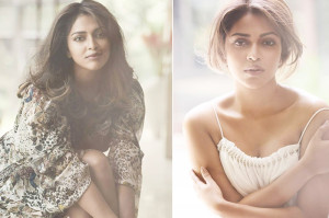 Amala Paul Latest Images, amala paul hot photos, amala paul spicy pics, amala paul hot photos