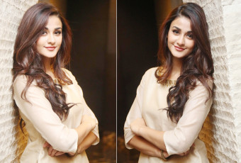 Aditi Arya Latest Photos|jilgul.com