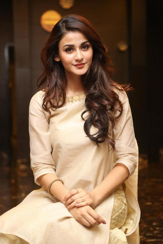 Aditi Arya Latest Photosjilgulcom