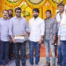 Ram-Charan-and-Sukumar-Movie-Launch-01