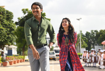 DEVADAS MOVIE NEW STILLS|jilgul.com