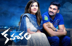bellamkonda srinivas ,kajal,KAVACHAM MOVIE WALLPAPERS