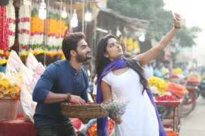 GUNA 369 MOVIE STILLS|jilgul.com