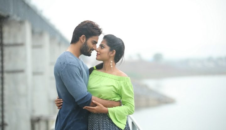 KARTHIKEYA GUNA 369 MOVIE STILLS|JILGUL.COM