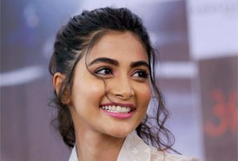 Happy Birthday #PoojaHegde