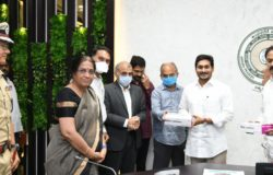 Andhra-Pradesh-Imports-One-Lakh-Rapid-Test-Kits-For-Coronavirus-2