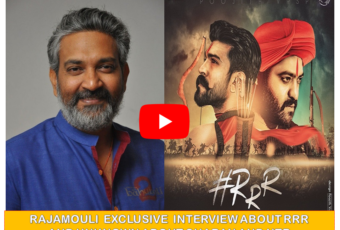 RAJAMOULI-EXCLUSIVE-INTERVIEW-ABOUT-RRR-AND-UNKNOWN-FACT-ABOUT-CHARAN-AND-NTR|JILGUL.COM
