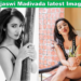 Tejaswi Madivada latest Images